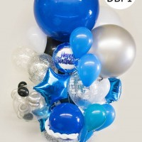 Gift only bouquet $200
